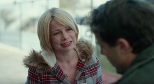 Manchester-By-The-Sea-Trailer-Michelle-Williams-3