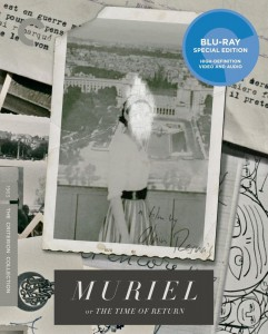 MurielBluRay