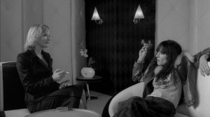 Blanchett-Coffee-and-Cigarettes-1