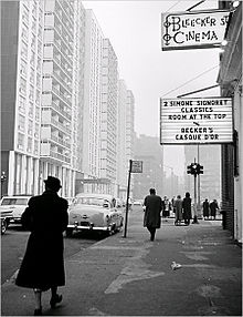 Washington_Square_Village_Bleecker_Street_Cinema