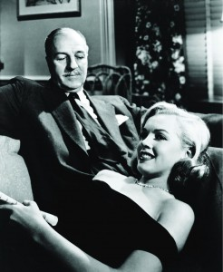 marilyn-monroe-and-louis-calhern-in-the-asphalt-jungle-1950