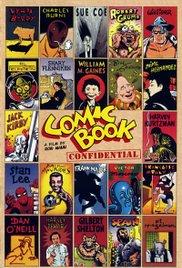 ComicBookConfidentialad