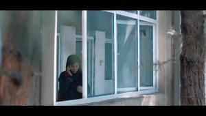 ava-window