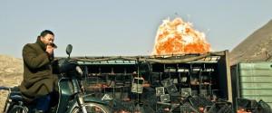 ATOS-explosion