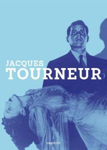 JacquesTourneur