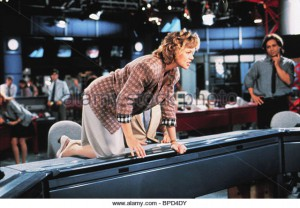 kathleen-turner-switching-channels-1988-bpd4dy