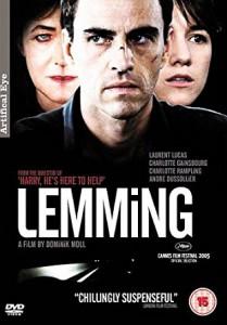 LemmingDVD