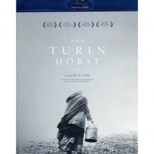 The_Turin_Horse_281043.1