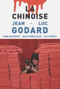 chinoisebooksweb