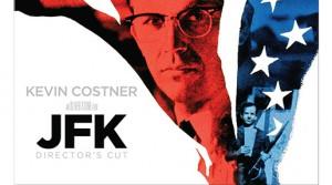 FT5S_JFK_Oliver_Stone