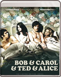 Bob&Carol&Ted&Alice_811956022172