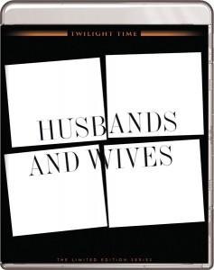 HusbandsAndWives_811956022165