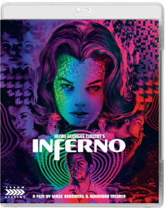 INFERNO_2D_BD_US_preview