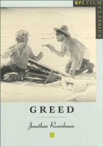 Greedbook