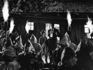 stars-in-my-crown-dean-stockwell-joel-mccrea-1950