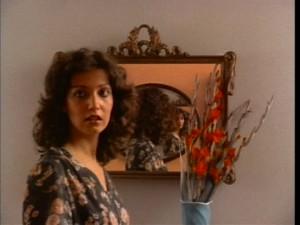 impostors-mirrors
