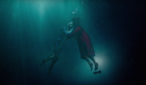 the-shape-of-water-trailer