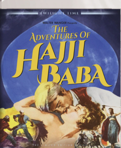 cover_300_adventures_hajji_baba_blu-ray