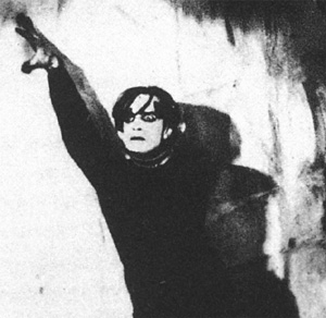 /wp-content/uploads/1972/07/caligari.jpg