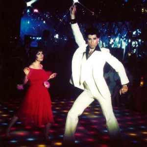 SaturdayNightFever-1
