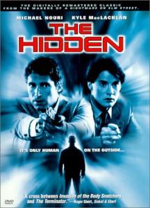 TheHidden-dvdcover