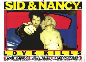 Sid_and_nancy_poster