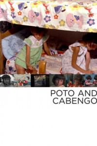 69891-poto-and-cabengo-0-230-0-345-crop