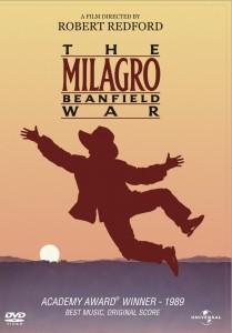 the_milagro_beanfield_war