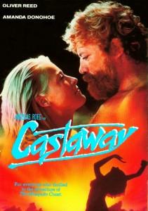 o_castaway-1986-dvd-oliver-reed-and-amanda-donohoe-cda8