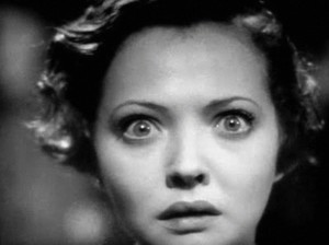 """Sylvia-Sidney-in-""""Fury""""-1936"""