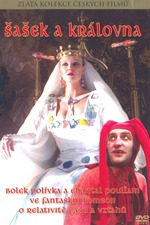 66679-the-jester-and-the-queen-0-150-0-225-crop
