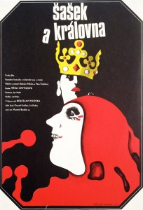 jester-and-the-queen-1987-jaroslav-fiser-poster-001