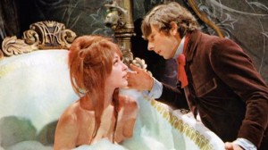 the_fearless_vampire_killers_sharon_tate