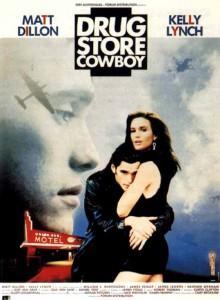 drugstore_cowboy_poster_gus_van_sant