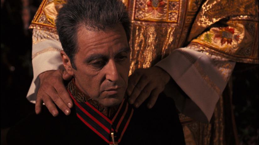 """Résultat de recherche d'images pour """"godfather III"""""""