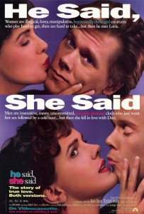 he-said-she-said-movie-poster-1991-1020235207