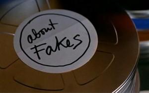 AboutFakes