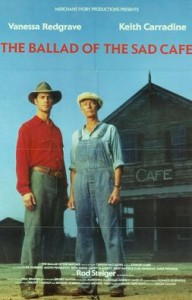 The_Ballad_of_the_Sad_Café_(film)