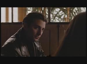 Godfather-III-andy-garcia