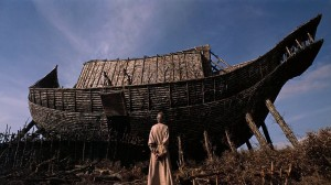 the-bible-in-the-beginning-ark-image