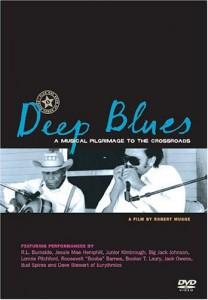 Deep-Blues-DVD-9