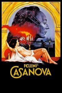 FellinisCasanova