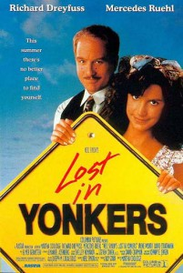 Lost_in_yonkers