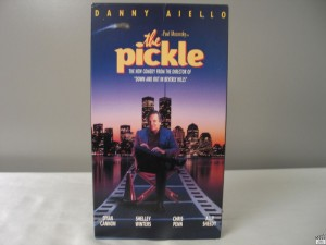 The-Pickle