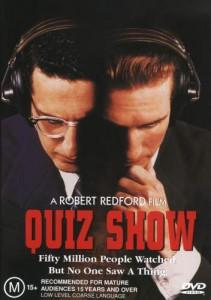 QuizShow-ad