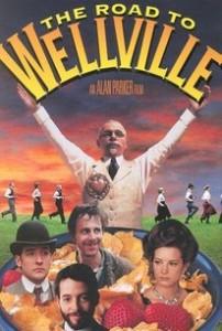 TheRoadtoWellville