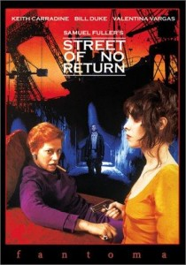 Street-of-No-Return-1989
