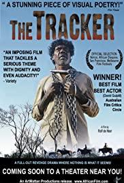TheTracker