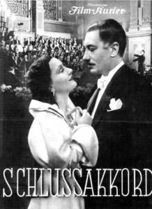 Schlussakkord-1936