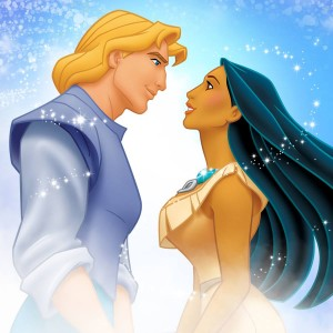 pocahontas-the-disney-movie